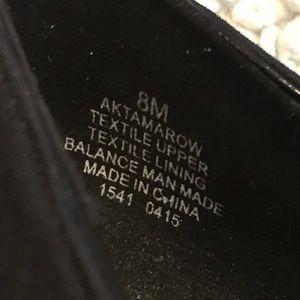Anne Klein Sport Shoes - Anne Klein Sport Aktamarow Wedges - 8M